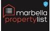 MARBELLA PROPERTY LIST
