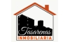 INMOBILIARIA TASARENAS