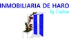 INMOBILIARIA DE HARO by Cristina