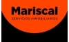 Inmobiliaria Mariscal Servicios Inmobiliarios
