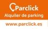 Parclick.es