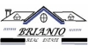 Inmobiliaria Brianjo Real Estate