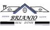 Inmobiliaria Brianjo Real Estate