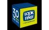 LOOK & FIND OVIEDO SUR Y CENTRO