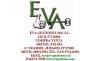 EVA GESTIONES