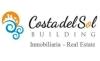 COSTA DEL SOL BUILDING