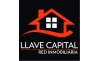 LLAVE CAPITAL LA ELIANA RED INMOBILIARIA