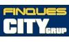 FINQUES CITY GRUP
