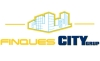 FINQUES CITY GRUP