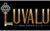LUVALU Real Estate SLU