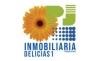 PJ INMOBILIARIA-DELICIAS