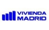 VIVIENDA MADRID ALGETE