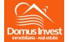 DOMUS INVEST INMOBILIARIA