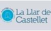 LA LLAR DE CASTELLET