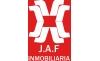 J.A.F INMOBILIARIA