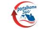 PORTALHOME 360
