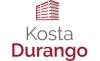 Kosta Durango
