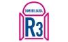 Inmobiliaria R3