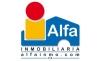 Alfa Ibiza Isla