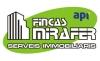 FINCAS MIRAFER