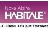 HABITALE NOVA ALZIRA