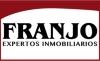 OPERACIONES INMOBILIARIAS FRANJO