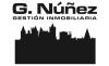 G.Núñez Gestión inmobiliaria