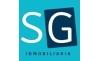 SG INMOBILIARIA - CHANA
