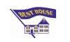 Best House Alcalá de Henares