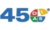 45 Dias - Inmobiliaria
