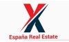 ESPAÑA REAL ESTATE.