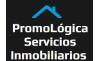 PromoLógica, Servicios Inmobiliarios