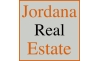 JORDANA REAL ESTATE