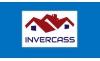 Inmobiliaria Invercass