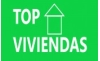 TOP VIVIENDAS