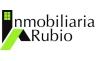 INMOBILIARIA  RUBIO