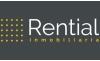 Rential Inmobiliaria
