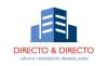 Directo y Directo Grupo Financiero Inmobiliario