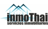 Inmothai Servicios Inmobiliarios
