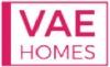 VAE HOMES