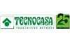 Tecnocasa Algeciras 1