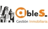 ABLES GESTION INMOBILIARIA