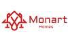 MONART HOMES