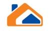 Ac Consulting Inmobiliario