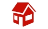 ACTIVE HOUSE INMO SCP