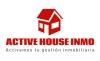 ACTIVE HOUSE INMO
