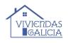 VIVIENDAS GALICIA