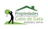 PROPIEDADES CABO DE GATA INMOBILIARIA