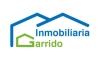 INMOBILIARIA GARRIDO