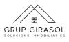 GRUP GIRASOL